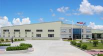 广东索特塑管科技有限公司(德国索恩堡集团)