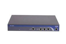 H3C ER3100 企业级VPN宽带路由器