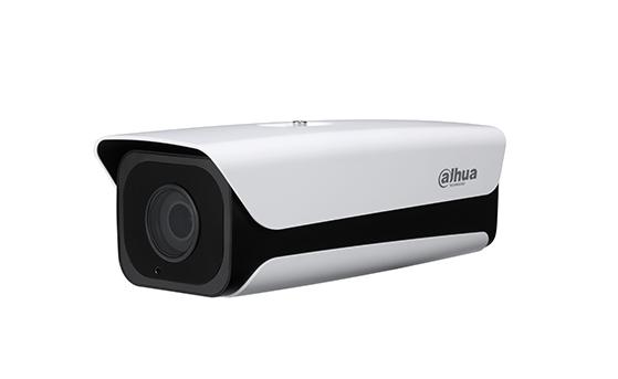 1200万超高清红外枪型网络摄像机